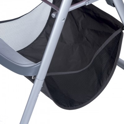 Kid Seat Big capacity basket