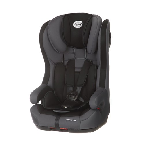 Can i remove and wash the upholstery of casualplay car seats play - Silla play scout ...